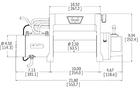winch solenoid wiring diagram wire center \u2022 winch solenoid wiring diagram 10 easy set up winch solenoid wiring diagram dolgular com within rh techrush me winch motor wiring diagram superwinch solenoid wiring diagram