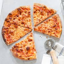 Country Test Kitchen Recipes Thin Crust Pizza Americas Test Kitchen