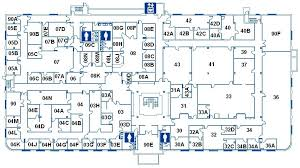 office building plans and designs. basement office building plans and designs w