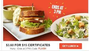 salad works allentown saladworks coupon codes coupon mailchimp