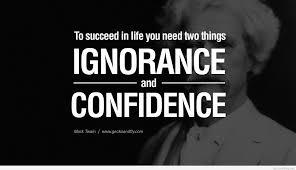 Mark Twain Quotes Quotesblognet