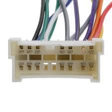 2004 kia optima wiring harness wiring diagram load 2004 kia optima wiring harness wiring diagram load 2004 kia optima wiring harness