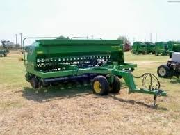 planters for 188 listings page 1 of 8 2013 john deere 1590 de leon tx 109350736 equipmenttrader