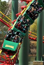 busch gardens and kings dominion offering joint park p