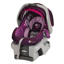 minnie mouse baby car seats