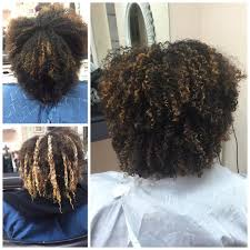south ta best top curly hair salon highest rated barbara forgione devacurl devacut short long haircut