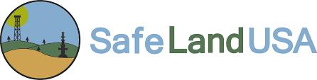 safeland saulf h2s core pliance clroom training