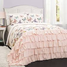 Lush Decor Belle Bedding Nursery Beddings Lush Decor Belle Bedding Together With Lush 33