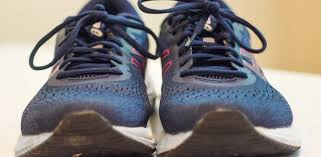 asics gel excite 7 review running