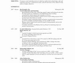 Resume Cover Letter Template Career Change Changing Path Sample Job