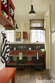 Best Color For Bathroom - Aloin.info - aloin.info