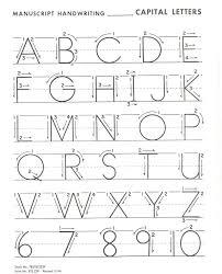 Worksheet Templates : Handwriting Letters Worksheets Cursive ...
