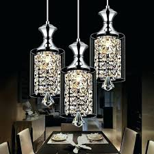 chandeliers lights uk contemporary chandeliers led pendant lights uk chandeliers lights