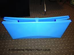 portable bathtub for toddlers ideas
