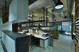 industrial office space. Contemporary Space Explore Industrial Office Design And More For Space