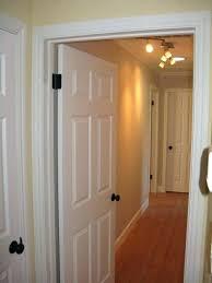 interior door replacement bedroom doors interior doors interior door replacement company intended for interior doors interior interior door