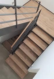 Im privaten wohnbau werden treppen üblicherweise aus holz gezimmert oder es werden betontreppen aus. Treppen Aus Stahl Holz