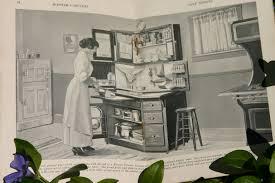Sellers Kitchen Cabinet Muffshardwarecom Hoosier Parts Wilson Kitchen Cabinet Hoosier