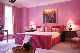 bedrooms designs. Beautiful Bedroom Designs Romantic \u2013 Home Interior Design Living Room Regarding Bedrooms S