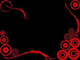 Red And Black Bedroom Wallpaper Black Red Wallpaper