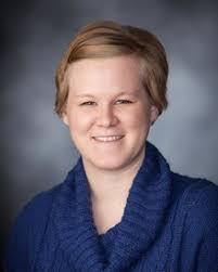 Melissa Griffith Phelps | Nebraska Wesleyan University