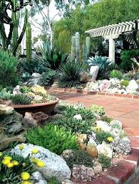 indoor rock garden ideas. Indoor Rock Garden Ideas. Small Rockery Ideas For Yards The Best Design On I