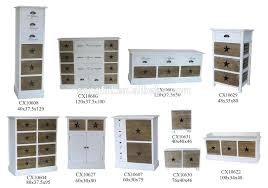 furniture bedroom names. Interesting Names Interesting Names Of Bedroom Furniture Pieces Intended Set Style Sets And N