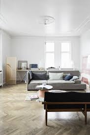 Deens Huis Vol Kunst Thestylebox