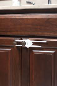 Childproof Cabinet Locks Product Categories Locks And Latches