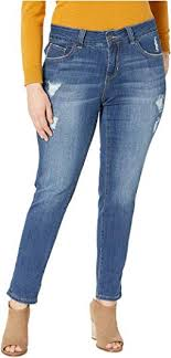 Rock Revival Plus Size Chart Plus Size Rock Revival Jeans Free Shipping Zappos Com