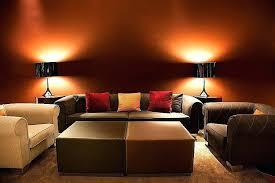 led lights for chandeliers led lights for home decoration led lights for home decoration new home
