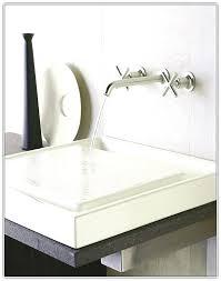 kohler purist faucet purist faucet wall mount kitchen faucets kohler purist wall mount faucet black