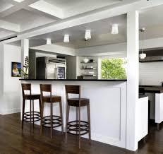 New House Kitchen Designs New House Kitchen Designs Home Interior Decorating Ideas