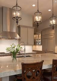 kitchen lighting design ideas. best 20 kitchen lighting design ideas