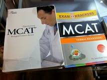 Is GPA or MCAT Score More Important   Magoosh SP ZOZ   ukowo