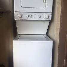 discount appliances phoenix. Beautiful Discount Photo Of Discount Appliance  Phoenix AZ United States Stack Washer And  Dryer Inside Appliances Phoenix Yelp