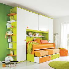 kids furniture modern. Modern Children\u0027s Furniture. \u2039 \u203a Kids Furniture