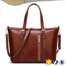 Designer Purse Sale 5pure Colors Available Designer Tote Bags Sale For Work Bige Size Women Bags View Designer Tote Bags Sale Creatronics Product Details From Yiwu