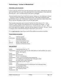 Short Essay On Leadership Sample Essay On Leadership Mwb Online Co