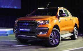 2018 ford pickup truck. delighful 2018 2018 ford ranger front inside ford pickup truck