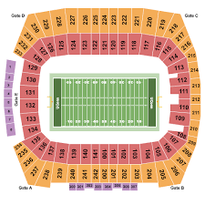 Mcguirk Stadium Seating Chart Uconn Huskies Vs Umass Minutemen Tickets