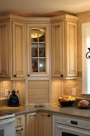 corner kitchen furniture. Corner Kitchen Cabinet Tall Pantry With Door And Net Upper Home Depot Furniture .