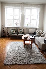 black bedroom rug. Garage:Nice Living Room Carpet Rugs 7 Bedroom Large Dining Small For Within Plan 11 Black Rug H