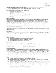 Fancy Crane Operator Resume Download Inspiration Documentation