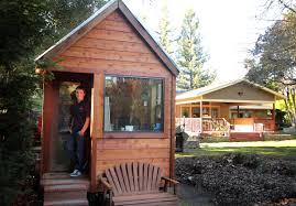 tiny houses austin. Teen Face: Austin Hay Of Analy High Tiny Houses