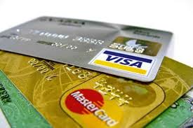 Direct debits and standing orders set up through your bank account can be cancelled simply using. Should You Pay Utility Bills Using Credit Cards