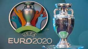 """بث مباشر.. مباراة إنجلترا وإيطاليا في نهائي كأس أمم أوروبا """"يورو2020"""""""