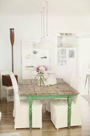 Cottage Style Kitchen Table Beach Cottage Vintage Find Farmhouse Table For Coastal Beachy