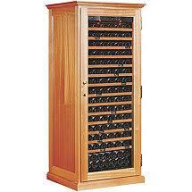 Wine Furniture Wine Rack Wine Bar & Wine Cabinet Furniture