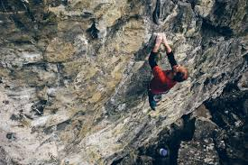 27 Crags: The Best <b>Rock Climbing</b> Destinations and Topos